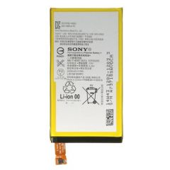 Genuine Sony Xperia Z3 Compact , C4 Battery - 1282-1203