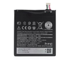 HTC Desire 10 Pro Battery Genuine Replacement B2PS5100 - 35H00255