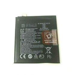 Genuine One Plus 7 Pro Battery - BLP699