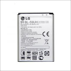 Genuine LG BL-59UH Battery For LG G2 Mini D620 D410 L65 D285 -  BL-59UH