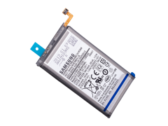 Official Samsung Galaxy S10E G970 - Replacement 3,100mAh Battery - GH82-18825A