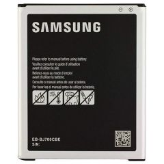 Genuine Samsung Galaxy J7 (2015) / J400 Battery -  EB-BJ700CBE