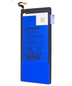 Genuine Samsung Galaxy S6 Edge+ G928F 3000mAH Battery - EB-BG928ABE - GH43-04526A