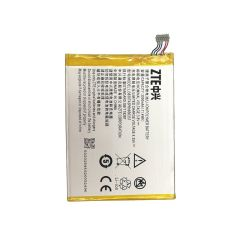 Genuine Vodafone Smart Ultra 6 V995 V995N Battery Li3830T43P6h856337 -