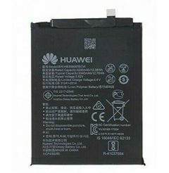 Huawei P Smart Plus Battery HB356687ECW