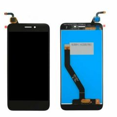 Huawei Honor 6A LCD Display Touch Screen Digitizer Black OEM - 5720007207