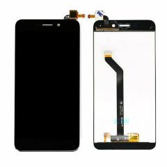 Huawei Honor 6C Pro LCD Touch Screen Assembly Black OEM - 3264012282