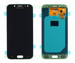 Genuine Samsung Galaxy J5 2017 SM-J530 Black LCD Screen & Digitizer - GH97-20738A