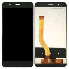 Huawei Honor 8 Pro LCD Touch Screen Assembly Black OEM - 5516001223587