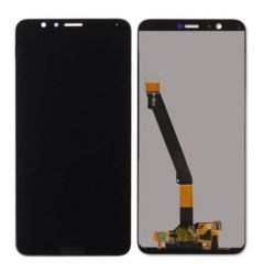 Huawei HONOR 7X LCD Touch Screen Digitizer Assembly Black OEM - 5516001223692
