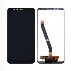 Huawei Honor 7A LCD Black OEM - 400231