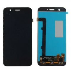 Vodafone Smart Prime 7 LCD Black OEM - 3250068132