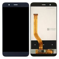 Huawei Honor 8 Pro LCD Touch Screen Assembly Navy Blue OEM - 5516001223588