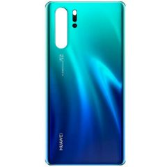 Huawei P30 Pro Battery Cover Blue OEM - 2346001255