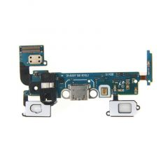 Samsung SM-A500F Galaxy A5 Charging Connector Board OEM - 5502051039546