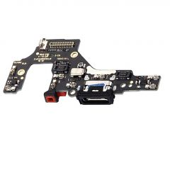 Huawei P9 Plus Charging Port Board OEM - 5506001234547
