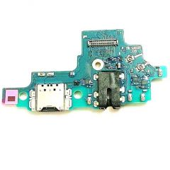 Samsung Galaxy A9 (A920F) 2018 Charging Port Board OEM - 400215