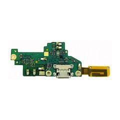 Google Pixel Charging Port Flex Cable