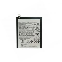 Genuine Motorola Moto E5 / G6 Play / G5 Plus battery -