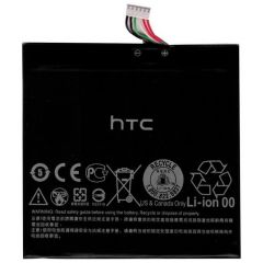Genuine HTC Desire EYE Battery Genuine - 35H00234-00M