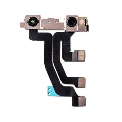 Genuine iPhone XS Front Camera (Pulled Out) - 5501202045324