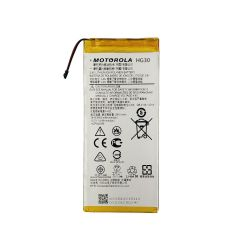 Genuine Motorola Moto G5S / G5S Plus Battery 3000mAh HG30 -