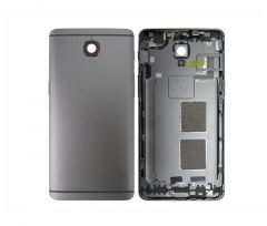 One Plus 3 Back Cover Graphite OEM - 5516001223632