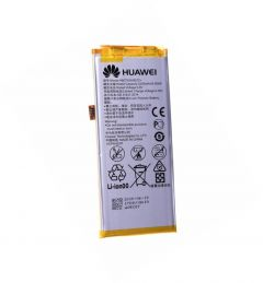 Genuine Huawei P8 Lite Battery, HB3742A0EZC+, 2200MAH, 24022215