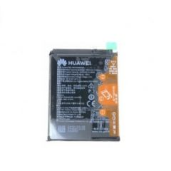 Huawei P Smart Z Battery HB446486ECW