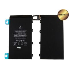 iPad Pro 12.9 (3rd Gen/2018) Replacement Battery OEM