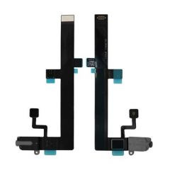 iPad Pro 12.9 (2nd Gen/2017) Headphone Jack Flex Cable (BLACK) OEM