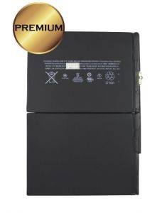 iPad 6 (2018) Replacement Battery