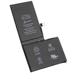 iPhone X Battery Replacement Battery (Premium Quality) - 5501201823159