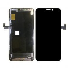 Genuine iPhone 11 PRO OLED LCD Assembly Grade A (Pull Out) (BLACK) - 402025582
