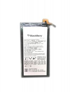 Genuine Blackberry Key2 Battery BBF100 Tlp035B1 1ICP5/51/94 3500mAh - 400000325