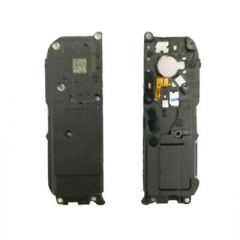 One Plus 6T Loud Speaker OEM - 402025979