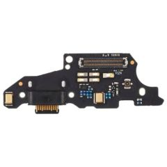 Huawei Mate 20 Charging Port Board Module OEM - 402026208