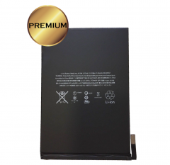 For Apple iPad Mini 4 Replacement Battery - OEM