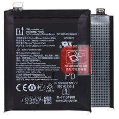 For OnePlus 8 Pro Replacement Battery BLP759 - 4510mAh