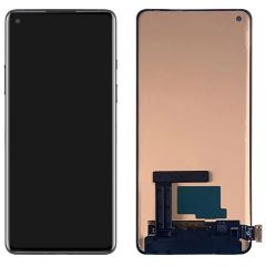 OnePlus 8 Pro Replacement AMOLED Touch Screen Assembly - OEM