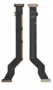 OnePlus 8 Pro Main Board Flex Cable - OEM