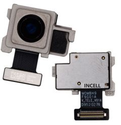OnePlus 8 Pro Replacement Rear Facing Telephoto Camera Module - OEM
