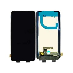 OnePlus 7 Pro LCD Digitizer Assembly Black OEM - 3482658420