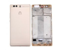 Huawei P9 Plus Battery Cover Gold OEM -