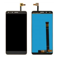 Alcatel POP 4 LCD Black OEM - 5512000634269