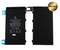 iPad Pro 11 (2018) Replacement Battery - OEM