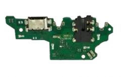 Huawei P Smart Z Charging Port Module OEM