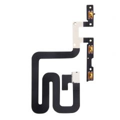 Huawei P9 Plus Power & Volume Buttons Flex Cable OEM -