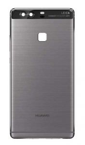 Huawei P9 Plus Battery Cover Black OEM -