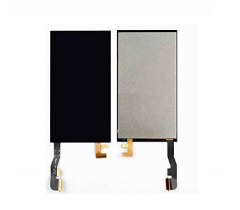 HTC One M8 Mini LCD Display Touch Screen Digitizer Black OEM - 5506010754326